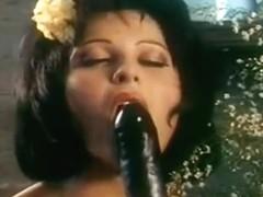 Good borgia luana smoking anal milf hot suggest you