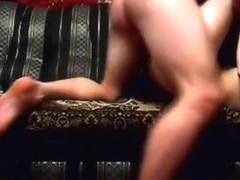ameteur mamuśki porno tylko film porno