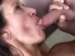 Darmowe filmy porno ekstremalne gangbang