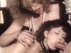 Beste Position für schwulen Analsex