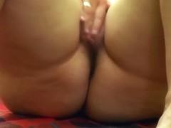 Txxx Best Masturbation Porn Videos Free Tubecup Porno In Full Hd