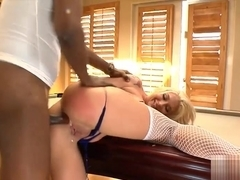 happens. hot women deepthroat huge dick shaking, support. Matchless