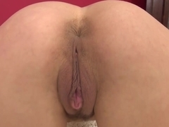 Incredible pornstar Ashlee Graham in Amazing MILF, Small Tits adult scene