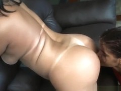 Stinky ass licking facefarting smelly domination