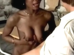 New Free Hospital Porn Movies From Upornia Tuberel