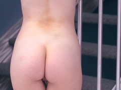 Best pornstar Alaina Fox in Amazing Big Ass, Babes xxx clip