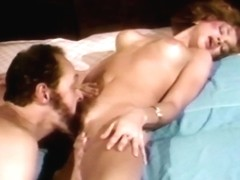 tasha voux porno