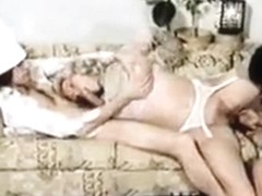 Featured Vintage Room Service Orgy Porn Videos Xhamster