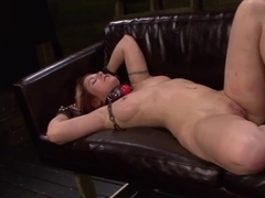 this remarkable idea bdsm white suck cock and anal remarkable, rather