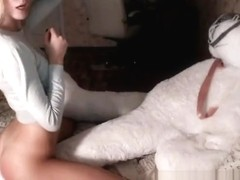 ronny_ponnydildoing her juicy pussy sexyprivatecams