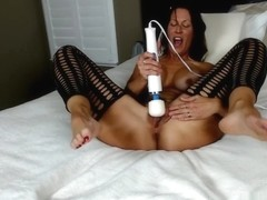Milf Jess Ryan First Porn Sexy Video Early Edition