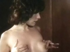 gole porno galerije fotografija