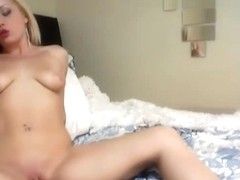 Hottest porn clip Amateur homemade unbelievable , watch it