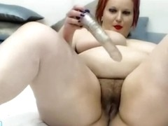 Amazing xxx video Big Tits craziest uncut