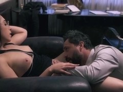 rau brasilien sex