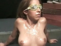 are hairy asshole compilation regret, that can not