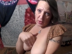 Mom and stepson Fuck Taboo Doggie style