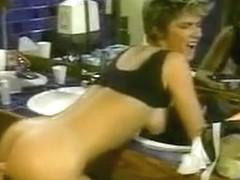 New Free Porn Nikki Knights Movies Sex Videos Tuberel