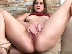 filmy porno hampster
