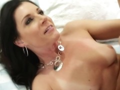 India Summer & Danny Wylde in My Dad Shot Girlfriend