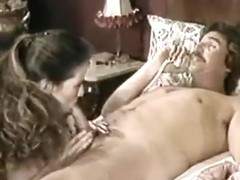 Astonishing porn movie Double Penetration newest unique