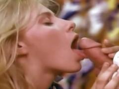 Heban sex picx