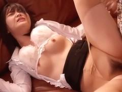 hipi analni porno