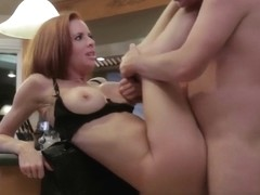 Awesome Golden Shower Compilation Part 5 In HD