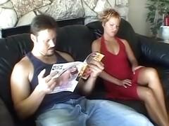 advise creampie surprise porn commit error. can defend