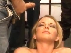 casual concurrence final, big tittied babe sucks on dick seems brilliant