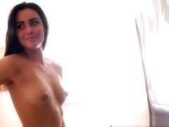 Nastolatek anal rozwarte porno