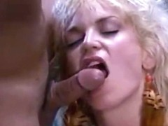 Crazy xxx video Blonde exotic , take a look