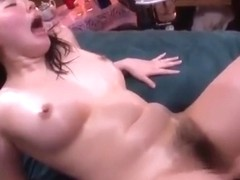 japanese squirt orgasm massage