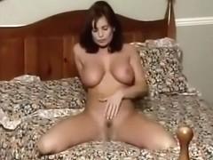 czarne domowe sex taśmy