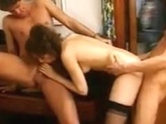 Remarkable, romance sex chloe lysses des know