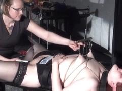 Amatorskie sikora porno