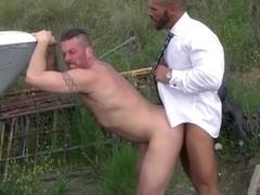 julianne moore lezbijska scena seksa