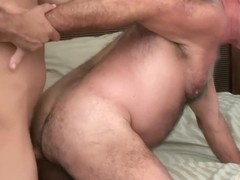 trójka porno tumblr