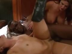 movi porno analne