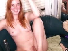 minxymaeve anal will be only at privat