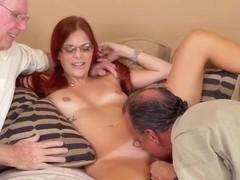 Txxx Best Curly Porn Videos Free Tubecup Porno In Full Hd Tuberel