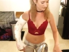 porno casting tyłek