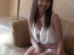 Japońskie dziewczyny av sex