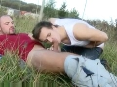 Paffuto anale sesso video