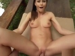 Fineasz i Ferb bajki porno