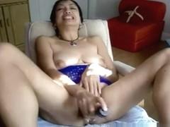 Hatdcore czarne porno