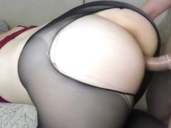 Amateur Teen Hardcore Fuck Wet Pussy Pantyhose