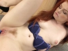 WetAndPuffy Video: Cherry in Vacuum