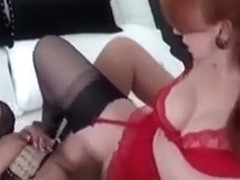 Unfaithful English Milf Lady Sonia Shows Her Massive Tits