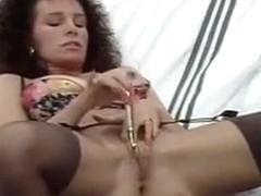 Teresa może Sex oralny